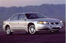 how do cars engines work 1995 pontiac bonneville transmission control 2000 05 pontiac bonneville consumer guide auto