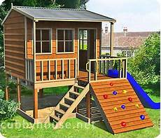 cubby house plans diy cubbyhouse kits diy handyman cubby house cubbie house