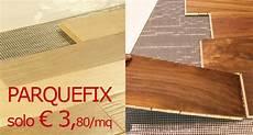 pavimento in legno flottante posa parquet flottante pavimento in legno galleggiante