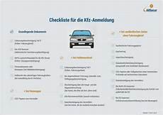 Vorlage Vollmacht Zulassungsstelle Wunderbar Auto Anmelden
