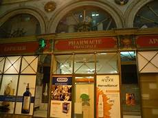 Photo De Bordeaux Espicier Pharmacie Principale