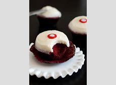 cocoa cupcakes_image