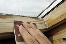 velux dachfenster streichen schimmel dachstuhl entfernen schimmel dachstuhl neubau