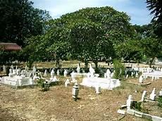 Auranya Tanah Kuburan