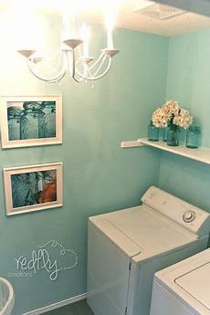 fun home things 10 laundry room ideas for the home pinterest jars paint colors and love this
