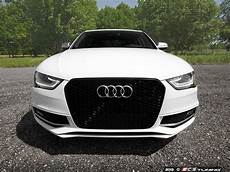 2014 s4 grill question audiworld