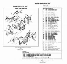 Mr Heater Mh18b Parts With Parts List And Diagrams