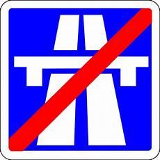 l autoroute code de la route gratuit tests et cours en