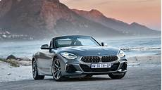 new bmw sports cars from eight to z