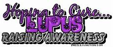 dazzle junction lupus awareness images graphics pictures for facebook