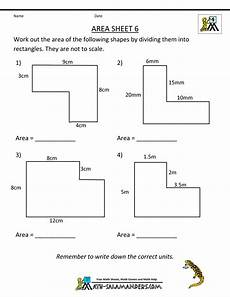 grade 7 math geometry and measurement worksheets 1940 area worksheets area worksheets perimeter worksheets 3rd grade math worksheets