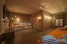 sauna ruheraum möbel pin teka saunabau auf indoor sauna in 2019 sauna