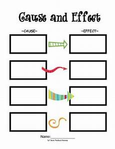 Ww2 Cause And Effect Chart Pin By Sales On 3rd Grade Stars Pinterest