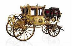 museo delle carrozze firenze museo delle carrozze al quirinale