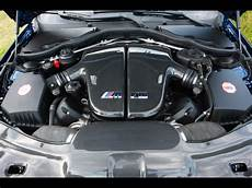 Bmw M3 Motor - 2010 manhart racing bmw m3 v10 engine 1280x960 wallpaper