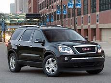 how petrol cars work 2010 gmc acadia on board diagnostic system 2010 gmc acadia review