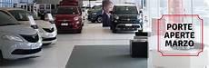 porte aperte concessionarie auto porte aperte marzo ceccato automobili