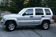 how to sell used cars 2003 jeep liberty parental controls 2003 jeep liberty pictures cargurus