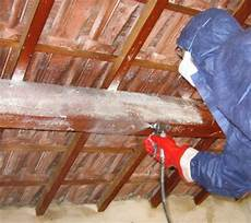 tarif traitement charpente pulv 233 risation au xilix gel e renov