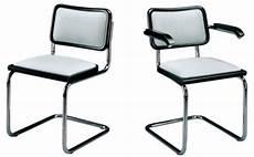 sedia marcel breuer sedia poltrona marcel breuer