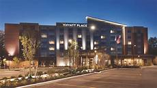 amherst ny hotels near buffalo airport hyatt place buffalo amherst