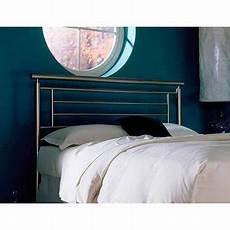 leggett platt fashion bed group chatham headboard