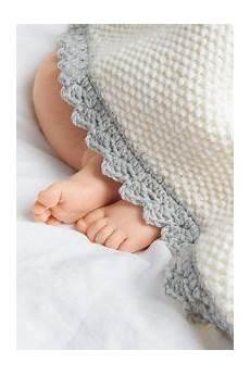 Babydecke Stricken Anleitung - babydecke stricken hier finden sie inspiration und