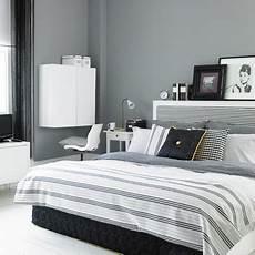Bedroom Ideas For Grey by Grey Bedroom Ideas Grey Rooms Bedroom Ideas