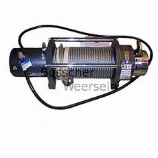 elektrische seilwinde 12v elektrische seilwinde warn m8000 3600kg 12v