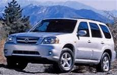 free service manuals online 2006 mazda tribute interior lighting mazda tribute 2005 2007 service manual mazda tribute repair manual