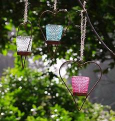 1000 images about candles decorating ideas pinterest christmas candles lanterns decor and