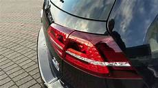 golf 7 125 ps 40914 volkswagen golf vii lounge 1 4 tsi 125 ps s o l d