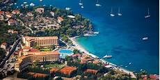 séjour en croatie tout compris s 233 jour croatie pr 233 f 233 rence voyages pr 233 f 233 rence voyages
