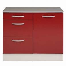 meuble bas cuisine pas cher meuble de cuisine bas pas cher id 233 e de mod 232 le de cuisine