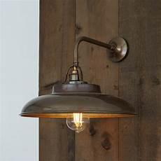 Applique Style Industriel Applique Vintage Design Telal