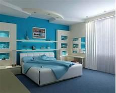Bedroom Design Ideas In Blue by Blue Bedroom Designs Ideas Bedroom Design Tips