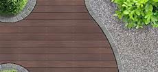 Gartenweg Aus Holz - stein und holz im garten japanischer garten in