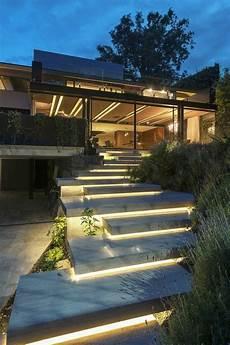 Comment Choisir Les Luminaires Ext 233 Rieurs Garden