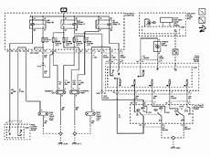 2008 chevrolet hhr stereo speaker wiring diagram