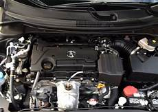 beyond the sum of its parts the 2016 acura ilx first impression the fast car
