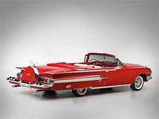 78  Images About Dream Lowrider1960 Chevy Impala On