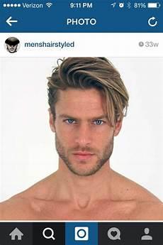 mens hairstyle short sides long top wedding hair hair medium hair styles hair cuts