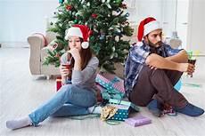 10 gr 252 nde 252 ber weihnachten zu verreisen reisezeit