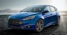 ford focus st car leasing focus st personal car leasing uk