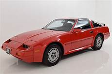 1986 nissan 300zx 1 owner car neuzustand oldtimer kaufen de