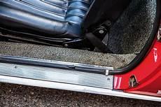 Hyundai I10 Schwachstellen - wechselhaft kaufberatung fiat 124 spider