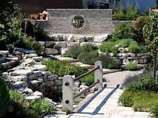the 10 most sensational rock garden designs