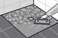 mosaikfliesen verlegen anleitung hornbach