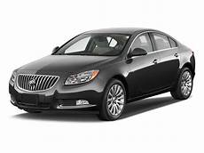 all car manuals free 1997 buick regal parental controls 2011 buick regal review ratings specs prices and photos the car connection