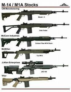250 Best M14 M1a Images On Guns Weapons Guns